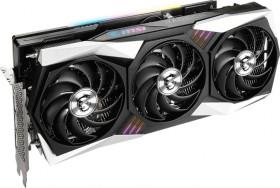 16GB MSI RX 6800XT GAMING X TRIO