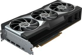 16GB AMD RADEON RX 6900XT