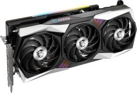 16GB MSI RX 6900XT GAMING X TRIO