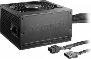 700W BeQuiet PurePower 11