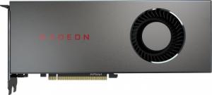 8GB AMD RX5700