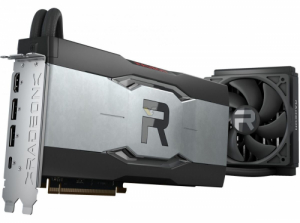 16GB XFX RX 6900XT LIQUID COOLING