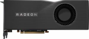 8GB AMD RX5700XT