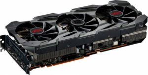 8GB Powercolor RX 5700XT Red Devil