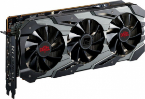 8GB Powercolor RX5700 Red Devil
