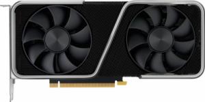 8GB NVIDIA RTX3060Ti (beliebiger Hersteller)