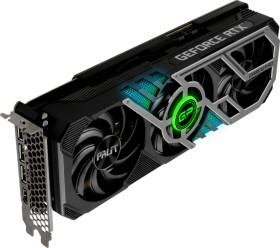 10GB Palit RTX3080 GamingPro (KEIN LIEFERTERMIN BEKANNT)