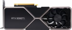 12GB NVIDIA RTX3080Ti DDR6 (beliebiger Hersteller)<BR>!!! Verlängerte Lieferzeit !!!</BR>