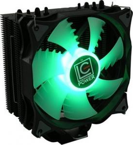 COSMO COOL LC-CC-120-RGB