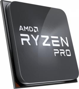 AMD Ryzen 7 PRO 5750G mit VEGA Grafik (8x 3.8GHz / 4.6GHz Turbo)