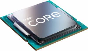 Intel i5-11400 mit 6x 2.60GHz / 4.40GHz Turbotakt, 12MB Cache
