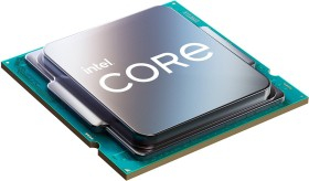 Intel i7-11700K mit 8x 3.60GHz / 5.00GHz Turbotakt, 16MB Cache