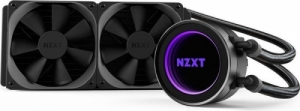 NZXT Kraken X52 240mm RGB