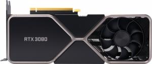10GB NVIDIA RTX3080 (beliebiger Hersteller)