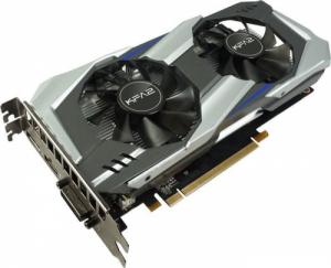 6GB KFA GTX1060 OC