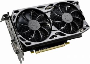 6GB EVGA GTX1660 SUPER SC Ultra