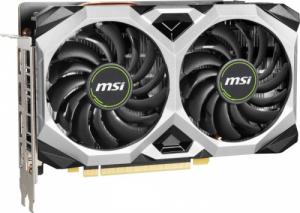 6GB MSI GTX1660Super VENTUS XS OC