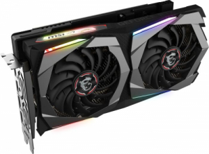 6GB MSI RTX2060 GAMING Z