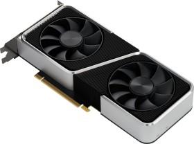 12GB NVIDIA RTX3060 (beliebiger Hersteller)