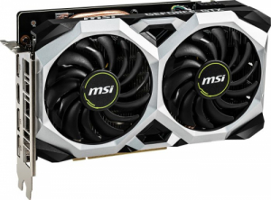 8GB MSI RTX2060Super VENTUS GP