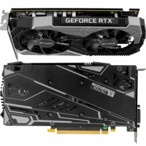 8GB KFA RTX2060 Super OC