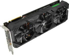 8GB Gainward RTX2070Super Phoenix