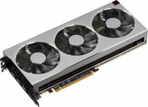 16GB AMD RADEON VII