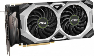 8GB MSI RTX2080Super Ventus XS OC