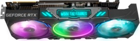 8GB KFA RTX2080Super WorkTheFrames