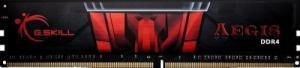 16GB (2x8GB) G.Skill DDR4 3000MHz AEGIS