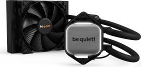 be quiet! Pure Loop 120mm