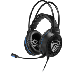 Sharkoon Skiller SGH1 Headset