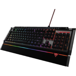 Patriot Viper V770 Mechanical RGB Keyboard