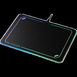 AiRazor RGB mPAD