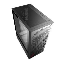 Gamer PC i7-10700 mit RX5700XT