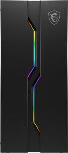 Gamer PC i7-10700KF mit RTX3070
