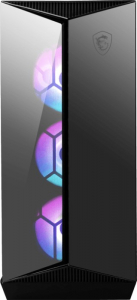 Gamer PC RYZEN 7 3700X mit RTX3080