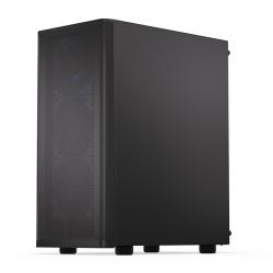 Gamer PC XL Ryzen 5 3600X mit RTX3070