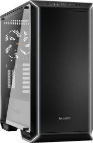 Gamer PC Ryzen 5 1400 mit GTX1660
