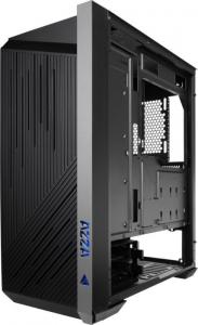 Gamer PC Ryzen 5 3600 mit GTX1660Ti
