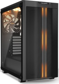 Gaming PC Ryzen 5 3600X mit RTX2070Super