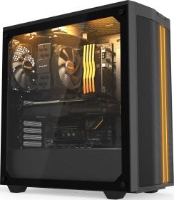 Gaming PC Ryzen 7 3700X mit RTX3060