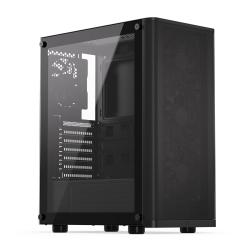 Gamer PC Ryzen 5 2600X mit RTX2060