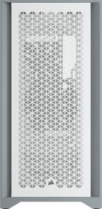 Gamer PC i7-10700KF mit RX 6700XT