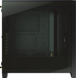 Gamer PC i9-10900K mit RTX3080