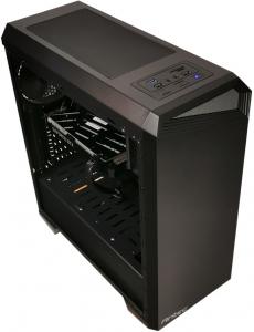 Gaming PC Ryzen 3 3200G mit Vega 8