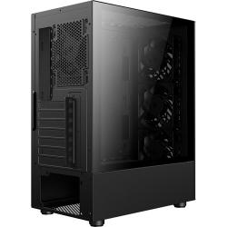 Gamer PC Ryzen 5 3600 mit RTX3060