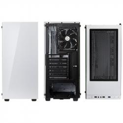 Gamer PC i5-10500 mit RX580