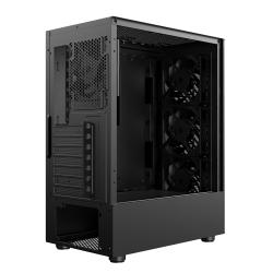 HardwareDealz 700-Edition