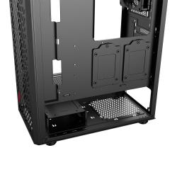 HardwareDealz 500-Edition